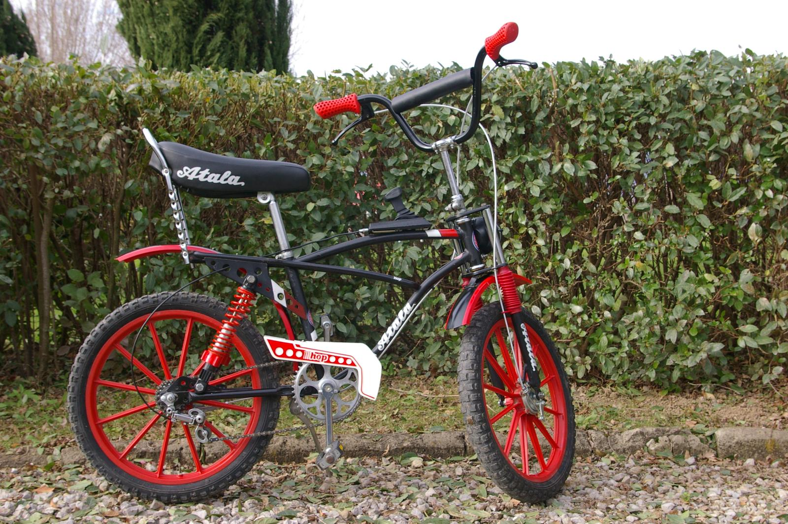Mtb Magcom Mountain Bike Online Magazine Bici Della Settimana
